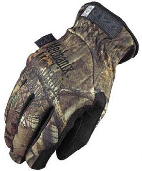 Перчатки Fast Fit Mossy Oak - купить (заказать), узнать цену - Охотничий супермаркет Стрелец г. Екатеринбург
