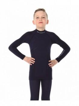 Комплект на юношу Active Wool синий - купить (заказать), узнать цену - Охотничий супермаркет Стрелец г. Екатеринбург