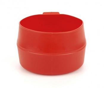 Кружка складная, портативная FOLD-A-CUP® BIG RED, 10028 - купить (заказать), узнать цену - Охотничий супермаркет Стрелец г. Екатеринбург