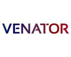 VENATOR - купить (заказать), узнать цену - Охотничий супермаркет Стрелец г. Екатеринбург