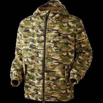 Куртка Seeland Feral Camo - купить (заказать), узнать цену - Охотничий супермаркет Стрелец г. Екатеринбург