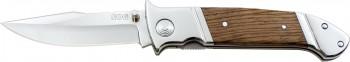 Нож SOG Fielder FF-30   - купить (заказать), узнать цену - Охотничий супермаркет Стрелец г. Екатеринбург