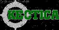 KEOTICA - купить (заказать), узнать цену - Охотничий супермаркет Стрелец г. Екатеринбург