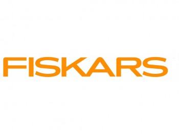 FISKARS - купить (заказать), узнать цену - Охотничий супермаркет Стрелец г. Екатеринбург