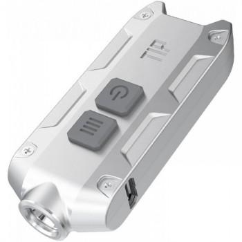 Фонарь TIP2017 SilverCree XP-G2 З/У USB 360Люмен 46часов 74метра - купить (заказать), узнать цену - Охотничий супермаркет Стрелец г. Екатеринбург