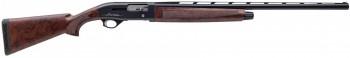 Armsan A612 DW к.12/76 76 MC Fonex - купить (заказать), узнать цену - Охотничий супермаркет Стрелец г. Екатеринбург