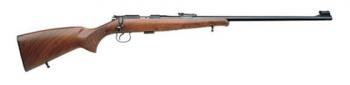 CZ 455 Forest Edition Lux к.22LR Fly Trigger - купить (заказать), узнать цену - Охотничий супермаркет Стрелец г. Екатеринбург