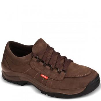 Ботинки Demar Forester Lady кожа 6800 - купить (заказать), узнать цену - Охотничий супермаркет Стрелец г. Екатеринбург