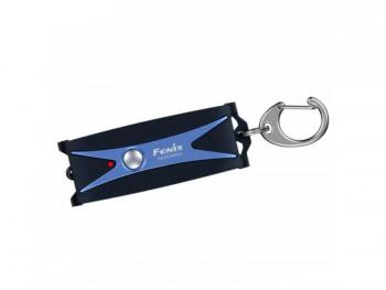 Фонарь Fenix UC01 синий - купить (заказать), узнать цену - Охотничий супермаркет Стрелец г. Екатеринбург