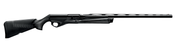 Benelli Super Vinci Black 71 - купить (заказать), узнать цену - Охотничий супермаркет Стрелец г. Екатеринбург