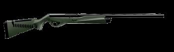 Benelli Vinci Amazonia Green 71 - купить (заказать), узнать цену - Охотничий супермаркет Стрелец г. Екатеринбург