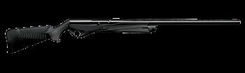 Benelli Vinci Black Combo 61/76 - купить (заказать), узнать цену - Охотничий супермаркет Стрелец г. Екатеринбург