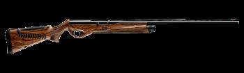 Benelli Vinci Camo Wood Combo 61/76 - купить (заказать), узнать цену - Охотничий супермаркет Стрелец г. Екатеринбург