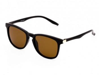 Очки д/в SP glasses PL05 L1 коричневая поляризация, черный - купить (заказать), узнать цену - Охотничий супермаркет Стрелец г. Екатеринбург