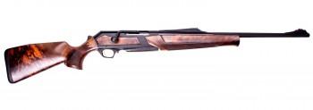 Browning Maral к.9,3х62 HC - купить (заказать), узнать цену - Охотничий супермаркет Стрелец г. Екатеринбург