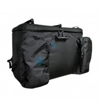 Сумка багажника Буран (В) - купить (заказать), узнать цену - Охотничий супермаркет Стрелец г. Екатеринбург