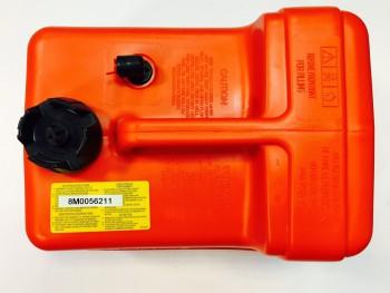 Топливный бак 8М0056211 - купить (заказать), узнать цену - Охотничий супермаркет Стрелец г. Екатеринбург