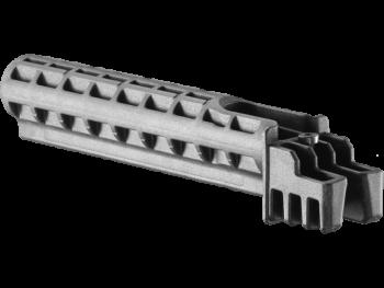 Буферная трубка для АК 47/74 (полимер) fx-rbtk47 - купить (заказать), узнать цену - Охотничий супермаркет Стрелец г. Екатеринбург