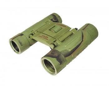 Бинокль Sturman 12x25 зеленый - купить (заказать), узнать цену - Охотничий супермаркет Стрелец г. Екатеринбург