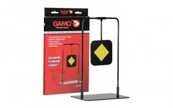 Мишень вращающаяся GAMO Dimond - купить (заказать), узнать цену - Охотничий супермаркет Стрелец г. Екатеринбург