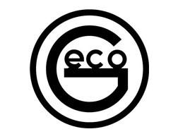GEKO - купить (заказать), узнать цену - Охотничий супермаркет Стрелец г. Екатеринбург