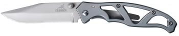 Нож Gerber Essentials Paraframe II SS, прямое лезвие - купить (заказать), узнать цену - Охотничий супермаркет Стрелец г. Екатеринбург