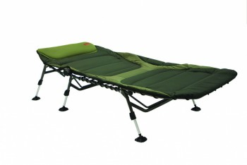 Кровать раскладная Camping World Giant  - купить (заказать), узнать цену - Охотничий супермаркет Стрелец г. Екатеринбург