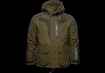 Куртка Seeland Helt Grizzly brown - купить (заказать), узнать цену - Охотничий супермаркет Стрелец г. Екатеринбург