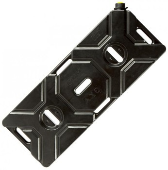 Канистра GKA 20 л (черная) - купить (заказать), узнать цену - Охотничий супермаркет Стрелец г. Екатеринбург