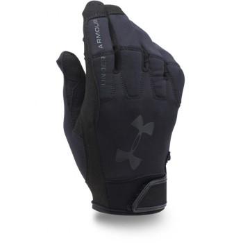 Перчатки Under Armour TAC Service Glove 1292876-001 - купить (заказать), узнать цену - Охотничий супермаркет Стрелец г. Екатеринбург