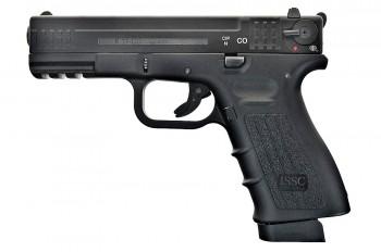 Оружие охолощенное К-17-СО к.10ТК - купить (заказать), узнать цену - Охотничий супермаркет Стрелец г. Екатеринбург
