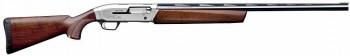 Browning Maxus Hunter Gr 2 12/76 76 - купить (заказать), узнать цену - Охотничий супермаркет Стрелец г. Екатеринбург