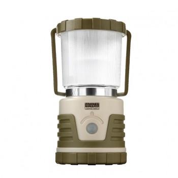 Лампа CW LightHouse GRAND (530 Lum, 7 режимов) - купить (заказать), узнать цену - Охотничий супермаркет Стрелец г. Екатеринбург