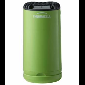 Прибор противомоскитный Thermacell Halo Mini Repeller Green (цвет зеленый) - купить (заказать), узнать цену - Охотничий супермаркет Стрелец г. Екатеринбург