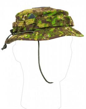 Шапка UF Pro Boonie Hat GreenZone - купить (заказать), узнать цену - Охотничий супермаркет Стрелец г. Екатеринбург