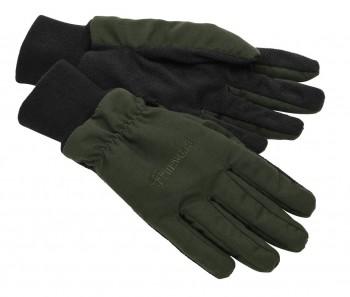 Перчатки Грэгори охотничьи цвет коричневый - купить (заказать), узнать цену - Охотничий супермаркет Стрелец г. Екатеринбург