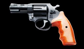 Гроза Р-03 револьвер - купить (заказать), узнать цену - Охотничий супермаркет Стрелец г. Екатеринбург