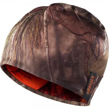 Шапка Harkila Moose Hunter Reversible MossyOak OrangeBlaze - купить (заказать), узнать цену - Охотничий супермаркет Стрелец г. Екатеринбург