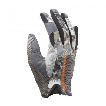 Перчатки Sitka Hanger Glove Optifade Elevated - купить (заказать), узнать цену - Охотничий супермаркет Стрелец г. Екатеринбург