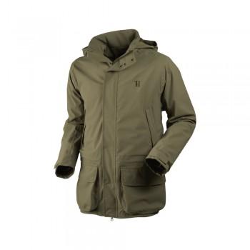 Куртка Orton packable Dusty lake green - купить (заказать), узнать цену - Охотничий супермаркет Стрелец г. Екатеринбург
