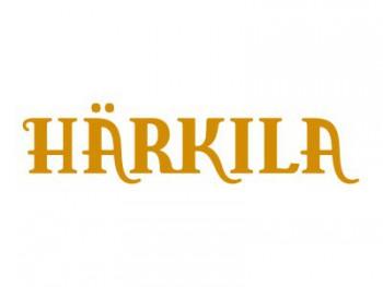 HARKILA - купить (заказать), узнать цену - Охотничий супермаркет Стрелец г. Екатеринбург