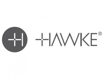 HAWKE - купить (заказать), узнать цену - Охотничий супермаркет Стрелец г. Екатеринбург