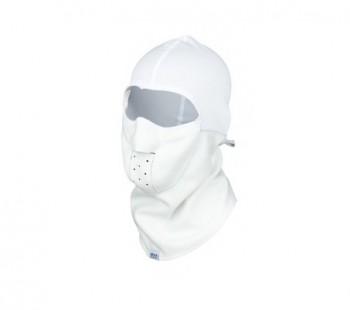 Головной убор Head Mask 100 - купить (заказать), узнать цену - Охотничий супермаркет Стрелец г. Екатеринбург