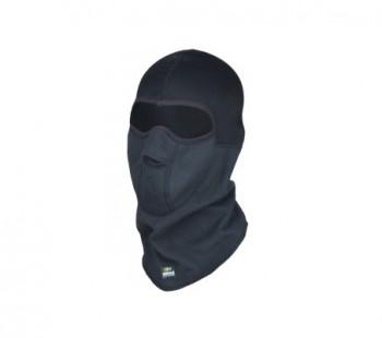 Головной убор Head Mask 110 - купить (заказать), узнать цену - Охотничий супермаркет Стрелец г. Екатеринбург