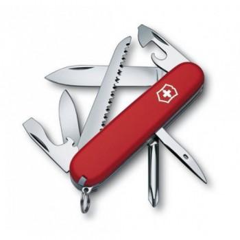 Нож Victorinox Hiker 1.4613 - купить (заказать), узнать цену - Охотничий супермаркет Стрелец г. Екатеринбург