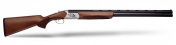 Huglu Ventus Silver O/U к.12х76 760мм 1С - купить (заказать), узнать цену - Охотничий супермаркет Стрелец г. Екатеринбург
