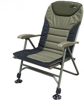Кресло карповое Norfin Humber NF - купить (заказать), узнать цену - Охотничий супермаркет Стрелец г. Екатеринбург