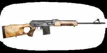 Вепрь 308 СОК 95 L=520 - купить (заказать), узнать цену - Охотничий супермаркет Стрелец г. Екатеринбург