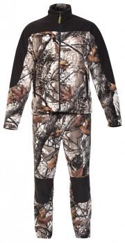 Костюм флисовый Norfin Hunting Forest Staidness - купить (заказать), узнать цену - Охотничий супермаркет Стрелец г. Екатеринбург