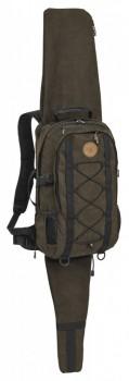 Рюкзак  охотничий Hunting, цвет темно-коричневый, 22л - купить (заказать), узнать цену - Охотничий супермаркет Стрелец г. Екатеринбург